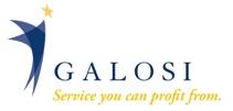 Galosi-Logo-Tim-Kelly-Ross