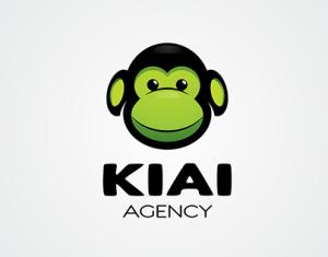 KIAI-agency