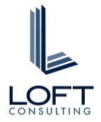 Loft-Consulting-Logo-Bhargavi-Rajesh