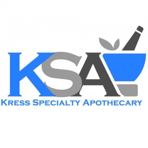 Recommendation for Kress Specialty Apothecary