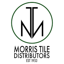 Schooley-Mitchell-Virginia-cost-reduction-services-client-Morris-Tile-Distributors