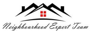 Neighbourhood-Expert-Team-Logo-Royal-LePage-Realty-Bhargavi-Rajesh