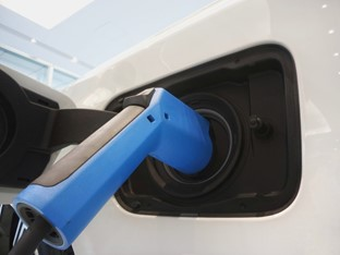 What will it take to implement electric fleets in urban areas?