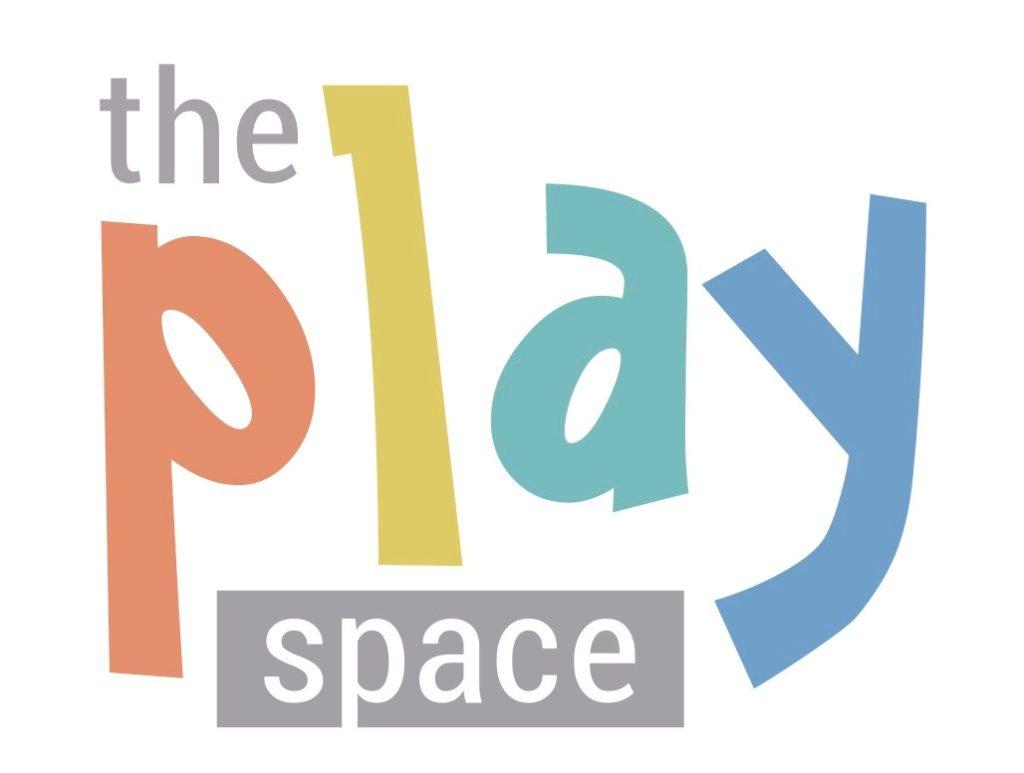 PlaySpace-Logo-Felipe-Belgodere