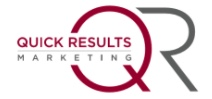 Quick-Results-Marketing-ross