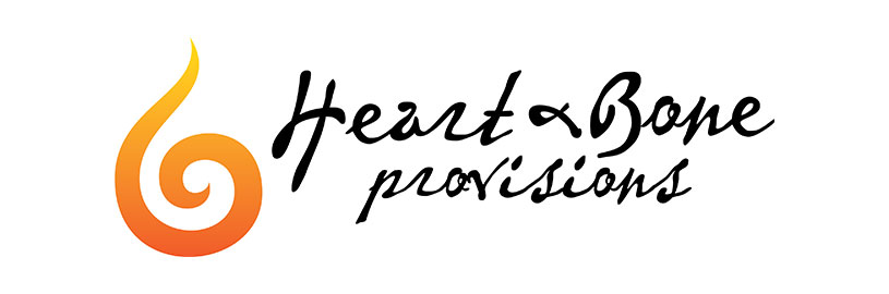 Recommendation for Heart & Bone Provisions