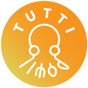Schooley-Mitchell-British-Columbia-cost-reduction-services-client-Tutti