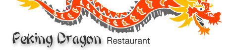 Schooley-Mitchell-California-cost-reduction-services-client-Peking-Dragon-Chinese-Restaurant