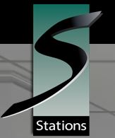 Schooley-Mitchell-California-cost-reduction-services-client-Stations-salazar