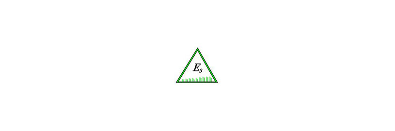 Schooley-Mitchell-Kentucky-cost-reduction-services-client-Emerald-Energy-and-Exploration-Land-Company