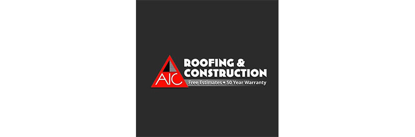 Recommendation Letter for Todd Reynolds at AIC Roofing and Construction