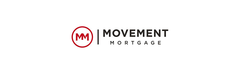 Recommendation Letter for Adam Hires at Movement Mortgage