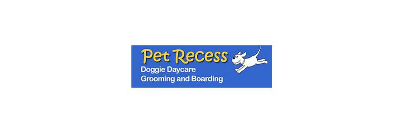 Schooley-Mitchell-Massachusetts-business-cost-reduction-services-client-Pet-Recess-Inc