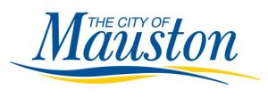 Recommendation Letter for the City of Mauston