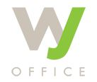 WJ-Office-Sharpe