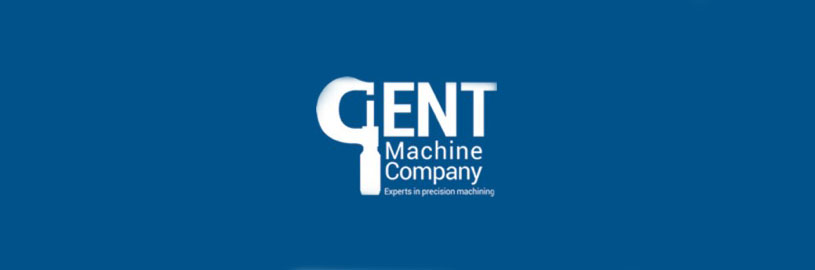 Recommendation Letter for Gent Machine