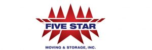 Schooley-Mitchell-Ohio-cost-reduction-services-client-Five-Star-Moving