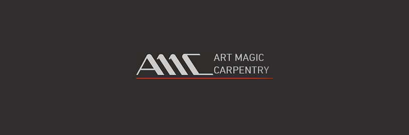 Schooley-Mitchell-Ontario-cost-reduction-services-client-Art-Magic-Carpentry