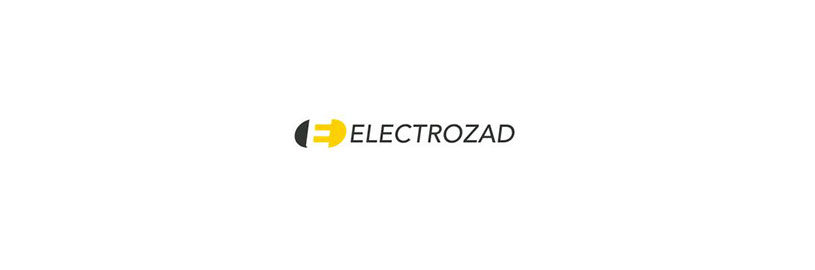 Check out Electrozad