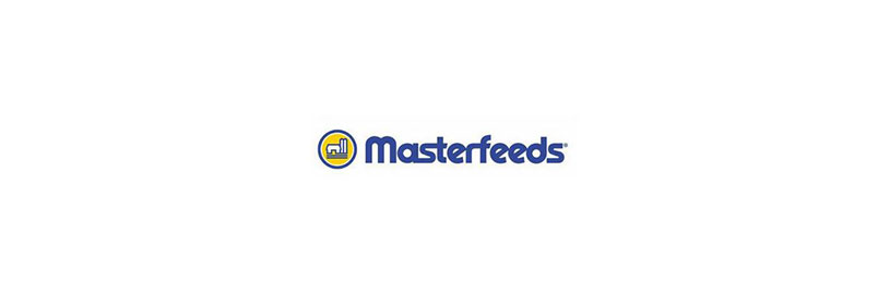 Check out Masterfeeds