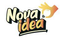 Schooley-Mitchell-Ontario-cost-reduction-services-client-Nova-Idea-rajesh