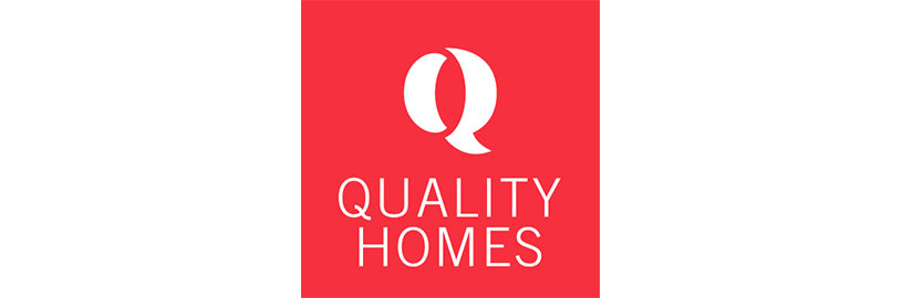 Recommendation Letter for Quality Homes