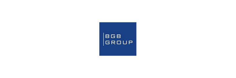 Recommendation Letter for BGB Group