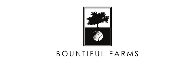 Recommendation Letter for Bountiful Farms