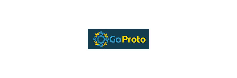 Recommendation Letter for GoProto