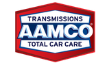 Schooley-Mitchell-Tennessee-cost-reduction-services-networking-contact-AAMCO-Knoxville-stark
