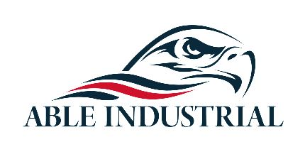Check out Able Industrial