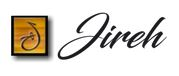 Schooley-Mitchell-Texas-cost-reduction-services-featured-businesses-Jireh-ross