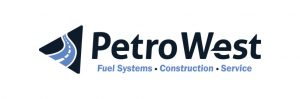Schooley-Mitchell-Utah-business-cost-reduction-services-client-PetroWest