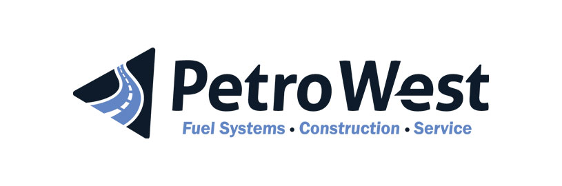 Recommendation Letter for PetroWest