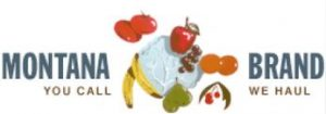 Schooley-Mitchell-Utah-cost-reduction-services-client-Montana-Brand-Produce