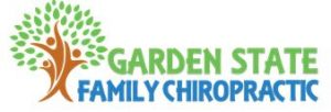 Recommendation for Garden State Family Chiropractic