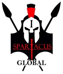 Spartacus-Global-Logo-Tim-Kelly-Ross
