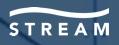 Stream-Realty-Logo-Tim-Kelly-Ross