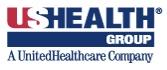 Check out Andrew Berent at USHEALTH