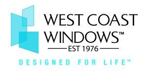 West-Coast-Windows-Logo-Gibbons