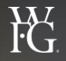 World-Financial-Group-Logo-Tim-Kelly-Ross