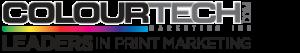 colour-tech-leaders-print-marketing-logo-bhargavi-rajesh