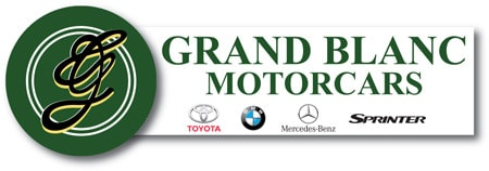 Featured Client Grand Blanc Motorcars