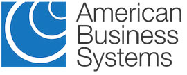 hubbard-logo-american-business-systems