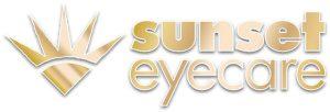 hubbard-logo-sunset-eye-care