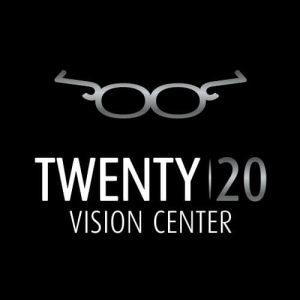 hubbard-logo-twenty-20-vision-center