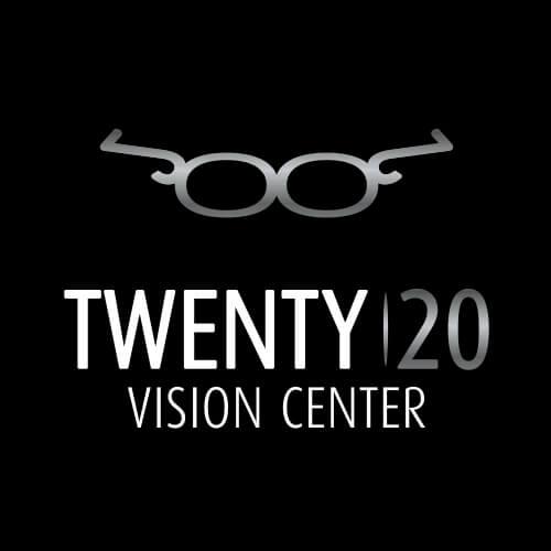 Check out Twenty20 Vision Center