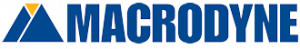 macrodyne-logo-yellow-blue-bhargavi-rajesh