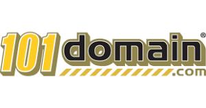 101-Domain-logo-Salazar