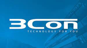 3con-Corporation-logo-Tesorero
